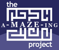 The Amazing Project